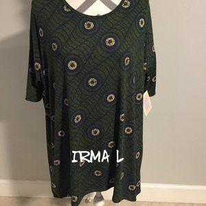 Irma L